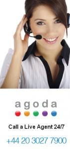 contact-agoda