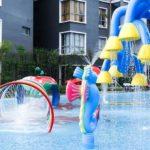 Gold Coast Melaka Themepark