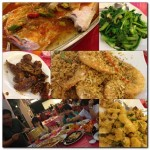 6-Restaurant-Asam Batu Laut Tanjung Sepat